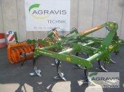 Grubber des Typs Amazone CENIO 3000 SPECIAL, Gebrauchtmaschine in Melle-Wellingholzhausen