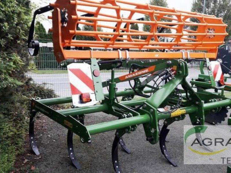 Grubber des Typs Amazone CENIO 3000 SPECIAL, Neumaschine in Melle-Wellingholzhausen (Bild 1)