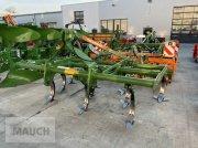 Grubber des Typs Amazone Cenio 3000 Special, Vorführmaschine in Burgkirchen