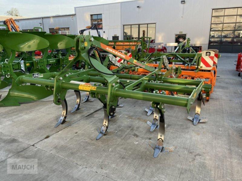 Grubber des Typs Amazone Cenio 3000 Special, Vorführmaschine in Burgkirchen (Bild 1)
