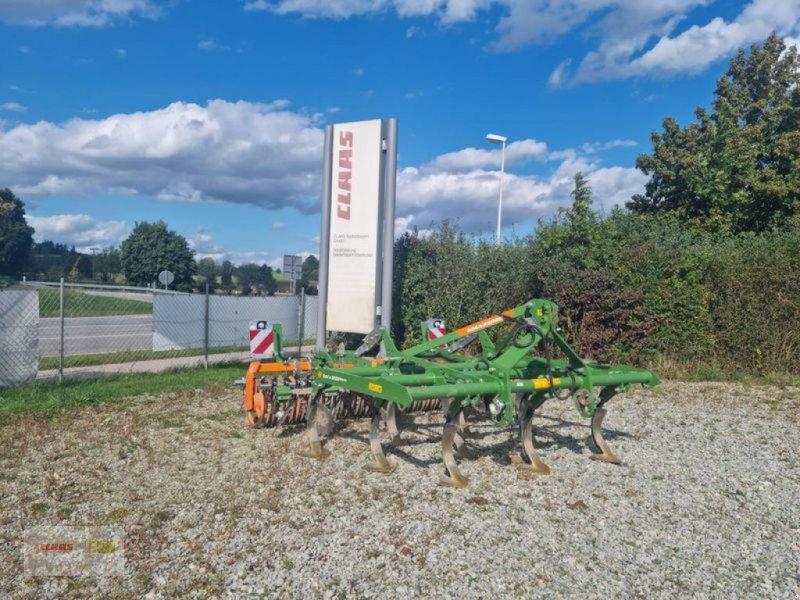 Grubber des Typs Amazone CENIO 3003, Vorführmaschine in Mengkofen (Bild 1)