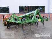 Grubber des Typs Amazone Cenius 3001 Super, Gebrauchtmaschine in Völkersen