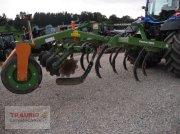 Grubber des Typs Amazone Cenius 3002 Special, Gebrauchtmaschine in Mainburg/Wambach