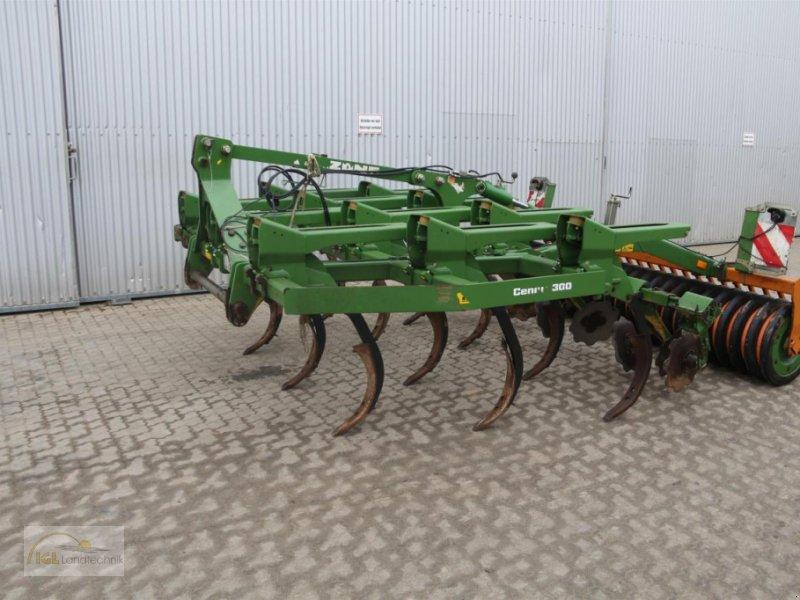 Grubber типа Amazone Cenius 3002 Super, Gebrauchtmaschine в Pfreimd (Фотография 1)