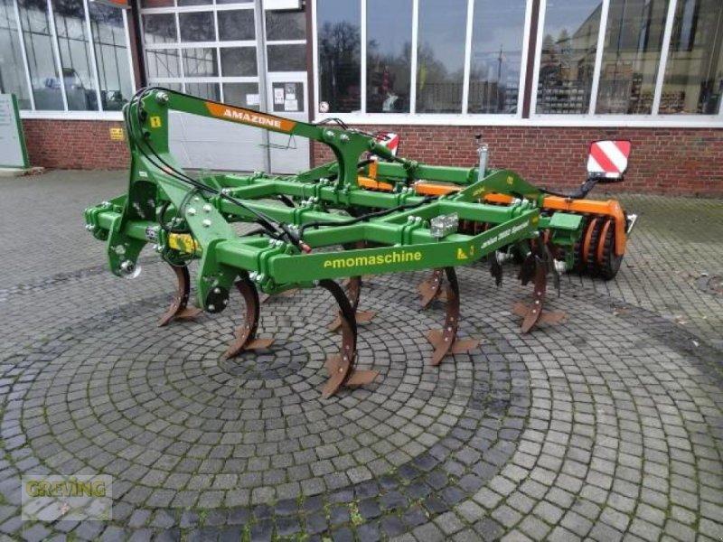 Grubber des Typs Amazone Cenius 3003 Special Mulchgrubber, Gebrauchtmaschine in Greven (Bild 1)
