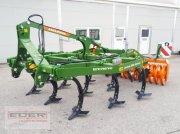 Grubber des Typs Amazone Cenius 3003 Special, Neumaschine in Tuntenhausen