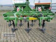 Grubber des Typs Amazone Cenius 3003 Special, Neumaschine in Coppenbruegge