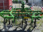 Grubber typu Amazone Cenius 3003 Special, Neumaschine v Coppenbruegge