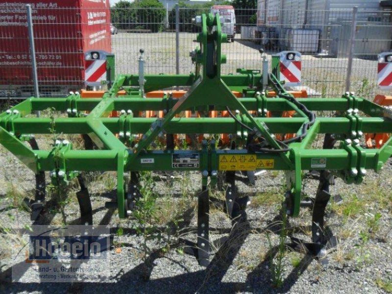 Grubber типа Amazone Cenius 3003 Special, Neumaschine в Coppenbruegge (Фотография 1)