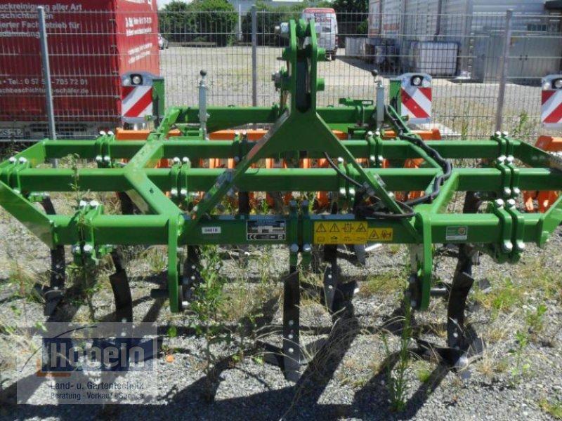 Grubber typu Amazone Cenius 3003 Special, Neumaschine v Coppenbruegge (Obrázok 1)