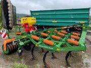 Grubber des Typs Amazone CENIUS 3003 SUPER APV STREUER, Vorführmaschine in Bad Abbach