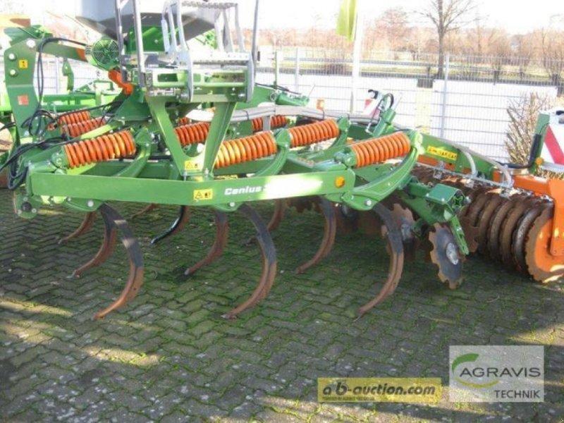 Grubber typu Amazone CENIUS 3003 SUPER, Gebrauchtmaschine w Coesfeld (Zdjęcie 1)