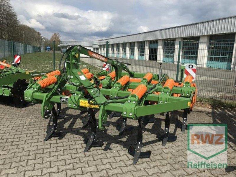 Grubber des Typs Amazone Cenius 3003 Super, Neumaschine in Friedberg (Bild 1)