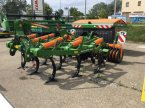 Grubber des Typs Amazone CENIUS 3003 SUPER in Bad Abbach