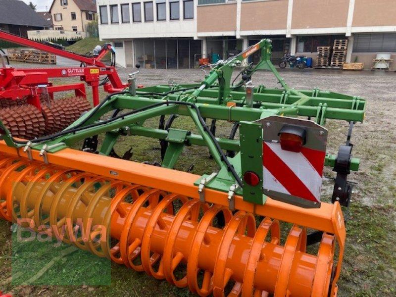 Grubber des Typs Amazone Cenius 3003, Gebrauchtmaschine in Eutingen (Bild 3)
