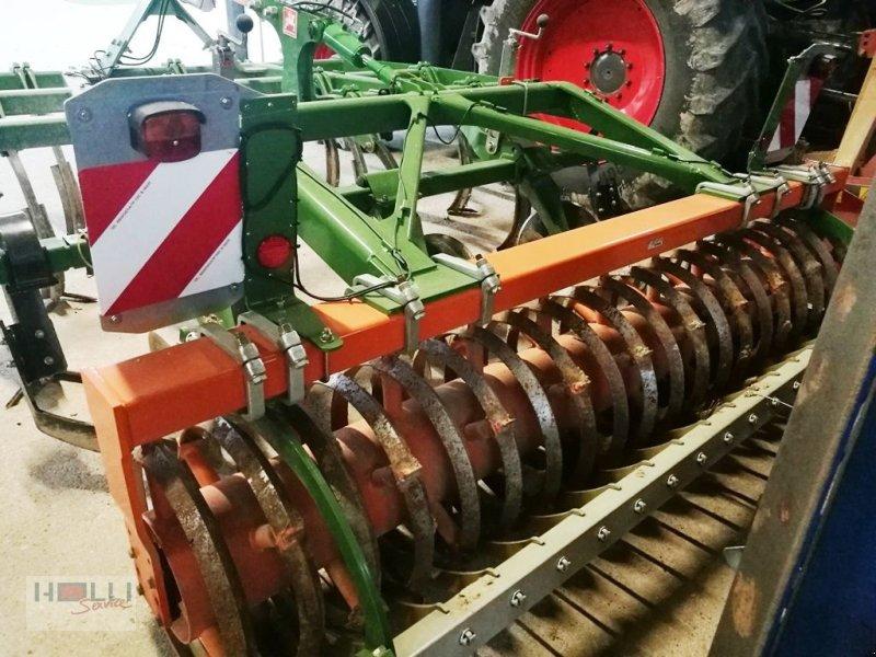 Grubber des Typs Amazone Cenius 3030, Gebrauchtmaschine in Niederneukirchen (Bild 1)