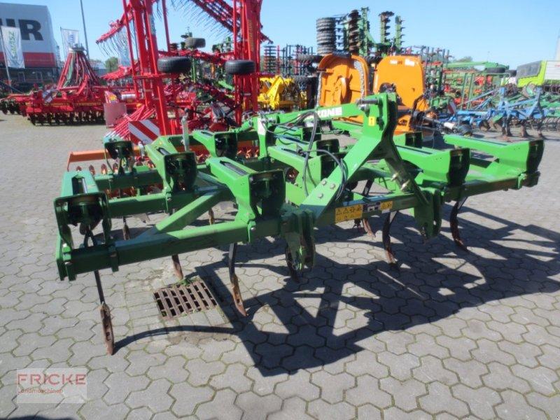 Grubber des Typs Amazone Cenius 3502 -neuwertig-, Gebrauchtmaschine in Bockel - Gyhum (Bild 1)