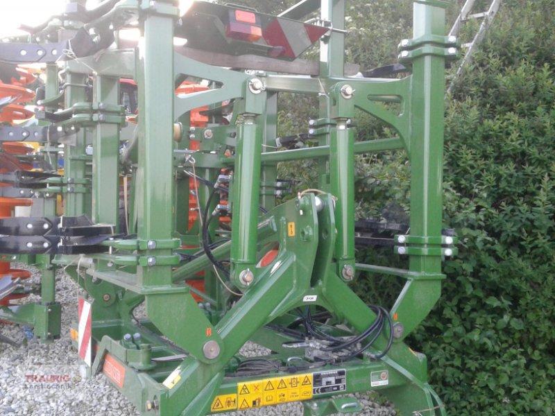 Grubber типа Amazone Cenius 4002-2 Special, Neumaschine в Mainburg/Wambach (Фотография 1)
