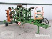 Grubber des Typs Amazone Cenius 4002-2 T Super, Gebrauchtmaschine in Wildeshausen