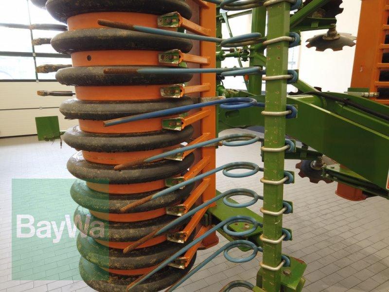 Grubber des Typs Amazone CENIUS 4002-2T, Gebrauchtmaschine in Manching (Bild 13)