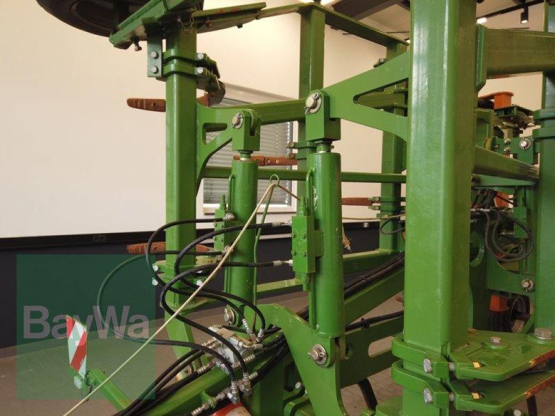 Grubber des Typs Amazone CENIUS 4002-2T, Gebrauchtmaschine in Manching (Bild 9)