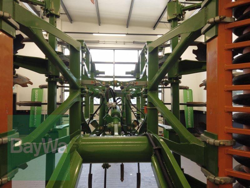 Grubber des Typs Amazone CENIUS 4002-2T, Gebrauchtmaschine in Manching (Bild 15)