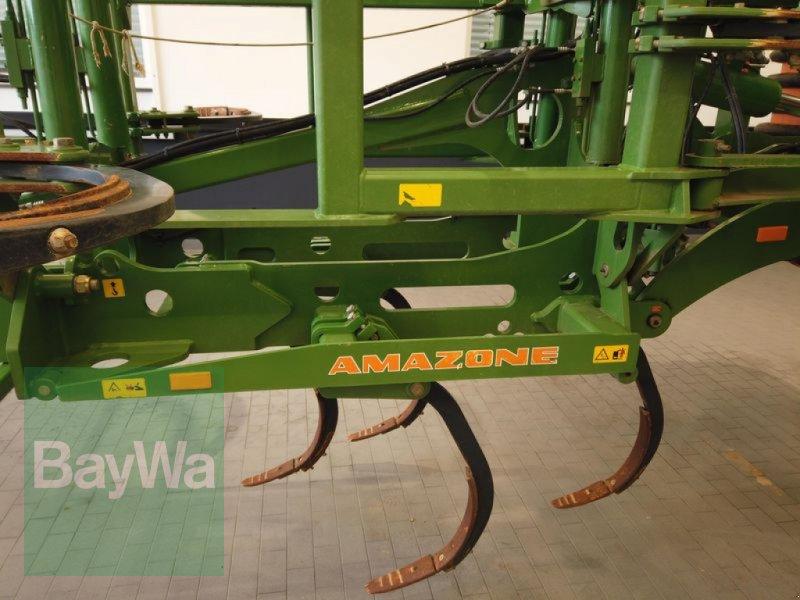 Grubber des Typs Amazone CENIUS 4002-2T, Gebrauchtmaschine in Manching (Bild 11)