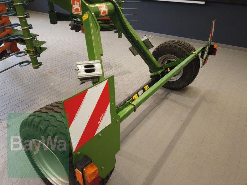 Grubber des Typs Amazone CENIUS 4002-2T, Gebrauchtmaschine in Manching (Bild 14)