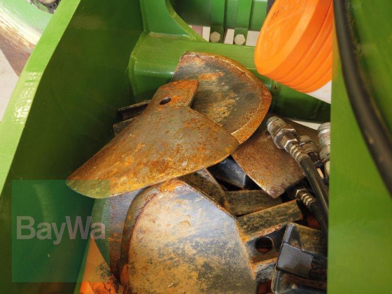 Grubber des Typs Amazone CENIUS 4002-2T, Gebrauchtmaschine in Manching (Bild 8)