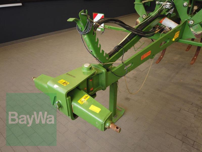 Grubber des Typs Amazone CENIUS 4002-2T, Gebrauchtmaschine in Manching (Bild 7)