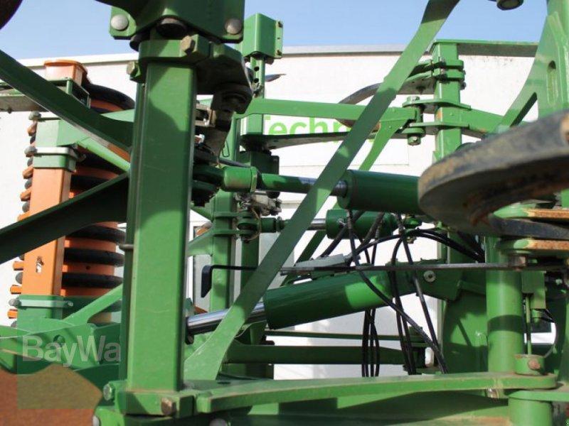 Grubber des Typs Amazone CENIUS 4002-2T, Gebrauchtmaschine in Straubing (Bild 5)