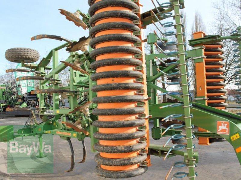 Grubber des Typs Amazone CENIUS 4002-2T, Gebrauchtmaschine in Straubing (Bild 7)