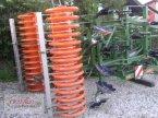 Grubber des Typs Amazone Cenius 4003-2 Special in Mainburg/Wambach