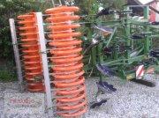 Grubber des Typs Amazone Cenius 4003-2 Special, Neumaschine in Mainburg/Wambach