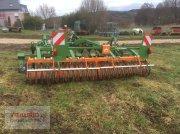 Amazone Cenius 4003-2 Super VF-Maschine Grubber