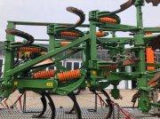 Grubber des Typs Amazone Cenius 4003-2 Super, Gebrauchtmaschine in Bühl