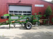 Amazone Cenius 4003-2TX Grubber