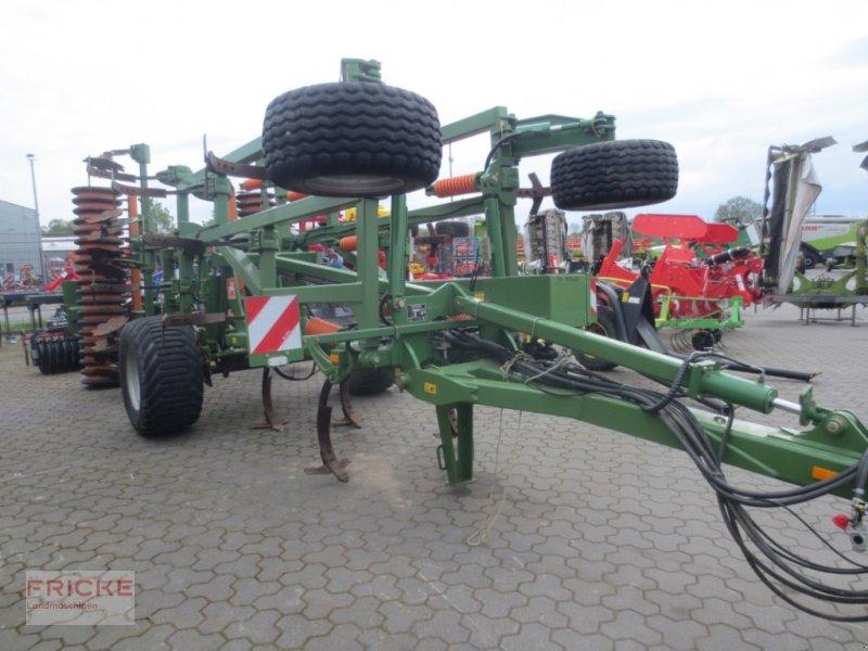 Grubber tipa Amazone CENIUS 5003-2 TX, Gebrauchtmaschine u Bockel - Gyhum (Slika 1)