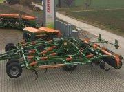 Amazone CENIUS 6003-2TX Cultivator