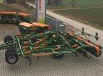 Grubber des Typs Amazone CENIUS 6003-2TX in Bad Abbach