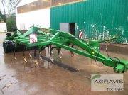 Grubber des Typs Amazone CENTAUR 3001 SPECIAL, Gebrauchtmaschine in Gyhum-Nartum