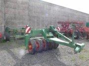 Grubber des Typs Amazone Centaur 4002, Gebrauchtmaschine in Angermünde/OT Kerkow