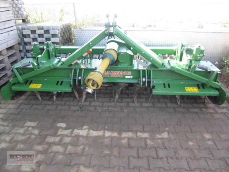 Grubber des Typs Amazone Kreiselgrubber KX 3000, Gebrauchtmaschine in Echterdingen (Bild 1)