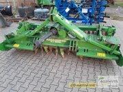 Grubber des Typs Amazone KX 3000, Neumaschine in Walsrode