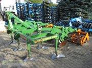 Amazone Pegasus SG 3002 gepflegte Maschine Grubber