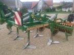 Grubber des Typs Amazone Pegasus SG 301 in Dittenheim
