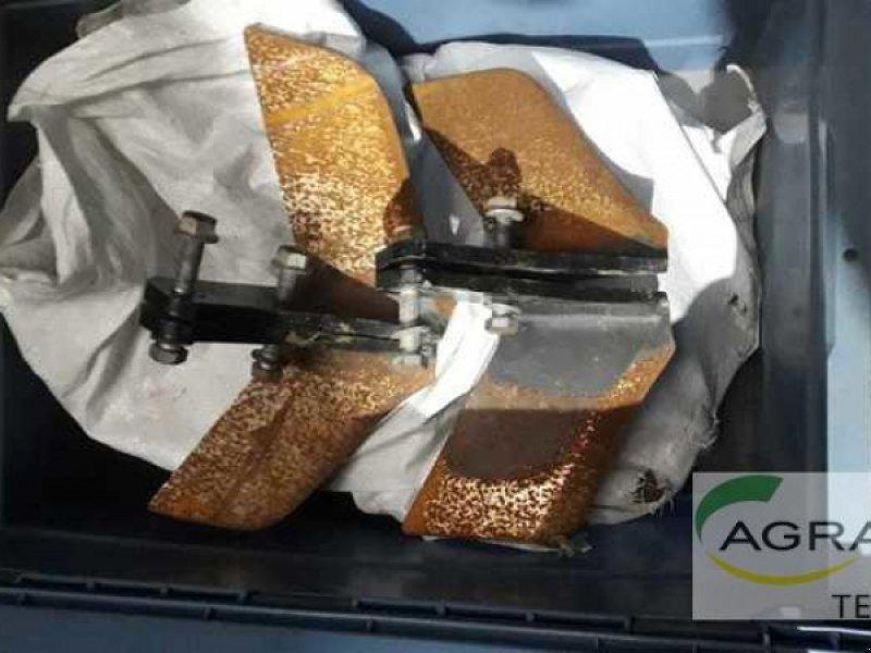 Grubber des Typs Amazone SCHARSATZ, Neumaschine in Melle-Wellingholzhausen (Bild 1)