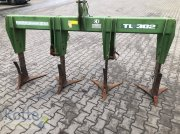 Amazone TL 302 Εκριζωτής