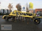 Grubber типа Bednar Ecoland E0 5000, Gebrauchtmaschine в Altenberge
