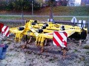 Grubber типа Bednar FN 3000 L, Neumaschine в Beilngries